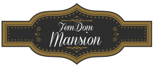 FemDom Mansion