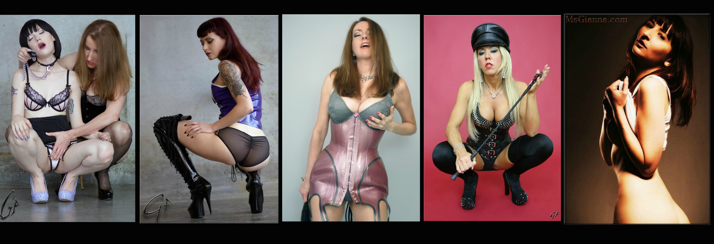 Domme_banner2_sm-1